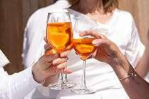 Wanita yang Dituduh Menyalahgunakan Alkohol Sebenarnya Memiliki Kantung Kemih yang Menghasilkan Alkohol