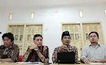KIPP Menilai KPU Lambat Buat Aturan Iklan Kampanye Pilpres