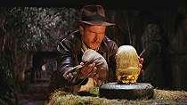 Mengejutkan! Steven Spielberg Mundur dari Proyek Indiana Jones 5