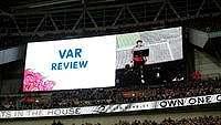 Fakta Menarik Soal Teknologi VAR di Piala Dunia 2018