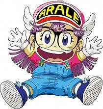 Arale Dr. Slump Akan Tiba di Dragon Ball Z: Kakarot
