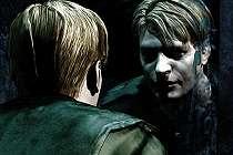 Konami Tengah Kerjakan 2 Game Silent Hill?