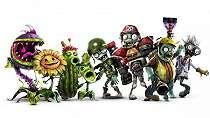 EA Mulai Uji Coba PvZ: Garden Warfare Baru?