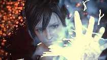Otak Final Fantasy XIV Bantah Kepalai Final Fantasy XVI
