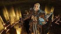 Blizzard Siapkan Film Animasi Diablo dan Overwatch