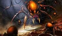 Semua Hero DOTA 2 Resmi Miliki Upgrade Aghanim!