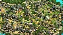 Microsoft Bangun Studio Khusus Age of Empires