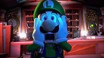 Luigi   s Mansion 3 Tetapkan Tanggal Rilis Pasti