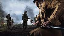 Battlefield V Rilis Trailer Perang Pasifik