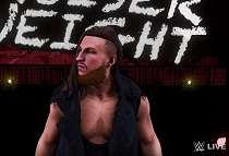 Kualitas Visual Buruk, WWE 2K20 Pancing Kritik