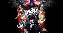Gamer Jepang Pilih OST Persona 5 Terfavorit