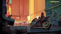 CDPR: Rilis Cyberpunk 2077 Masih Sesuai Rencana