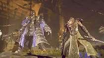 Square Enix Tegaskan Babylon   s Fall Masih Dikembangkan