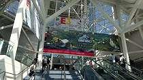 E3 2020 Juga Batalkan Event Online