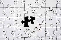 5 Misteri Internet Yang Belum Terpecahkan Sampai Sekarang
