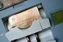 Ketahui Cara Setor Tunai di ATM BRI Bagi Pemula Agar Tidak Bingung