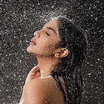 Siva Aprilia Foto Cantik Dan Seksi Plus Hot Terbaru 2019