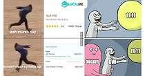 10 Meme Lucu 'Ongkir Mahal Belanja Online' Ini Bikin Gagal Borong 11.11