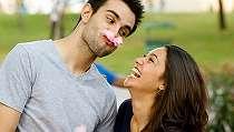 Tips Badai Deketin Cewek Idaman dan Bikin Jatuh Cinta