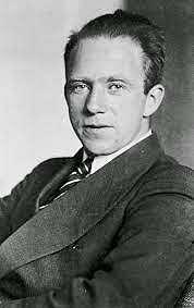 Penemu Prinsip Ketidakpastian - Werner Heisenberg