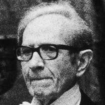 Penemu Proses Fraksinasi Sel - Albert Claude