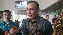 Korupsi Bansos Covid, Pejabat Kemensos Ditangkap, Pernyataan Lama KPK Soal Ancaman Pidana Mati Viral