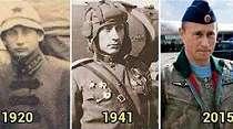 Terpisah Berabad-abad, Wajah 10 Tokoh Terkenal Ini Sangat Mirip: Putin Bahkan Punya 2 'Kembaran'