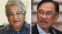 Atasi Pandemi, Malaysia Membutuhkan Pemerintahan Baru