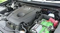 Soal Mesin Diesel, Diesel Runaway hingga Jangan Paksa Jalan saat Indikator Solar E