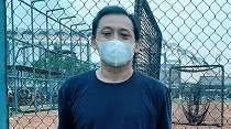 Tim PON Sofbol Banten Justru Latihan Terpisah Padahal Targetkan Emas di PON 2021