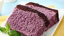 Kumpulan Resep dan Cara Membuat Kue dan Roti, dari Brownies Kukus Ubi Cokelat hingga Roti Sobek