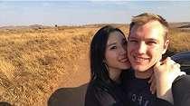 Maksud Hati Ingin 'Sempurna' saat Menikah, Gadis 23 Tahun Ini Tewas di Klinik Kecantikan Ilegal