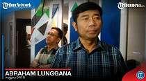 Gandeng Putra Wakil Menteri Agama, Haji Lulung Ingin Ubah PPP Jadi Partai Anak Muda