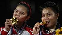 Langsung Gas, Atlet Indonesia Disiapkan Buat Olimpiade Paris 2024 Seusai Olimpiade Tokyo