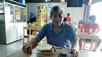 Herry: Kevin Sanjaya Sukamuljo/Marcus Fernaldi Gideon Menempati Rangking Satu Dunia Tidaklah Mudah