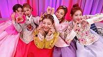 Dream Concert 2021 Umumkan Lineup Bintang K-Pop, NCT Hingga ITZY Siap Tampil