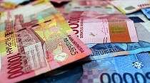 SAH! Upah Minimum Tahun 2021 Tidak Naik, Menaker Minta Para Gubernur Samakan dengan Tahun 2020
