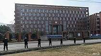 WHO Akui Tak Dapat Paksa China untuk Bocorkan Lebih Banyak Info tentang Asal-usul Covid-19