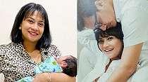 Cerita Masa Lalu Pacari Vanessa Angel, Bibi Ardiansyah Akui Awalnya Main-main, Tapi Jadi Jatuh Hati