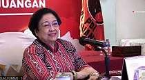 POPULER NASIONAL: PA 212 Tanggapi Kekesalan Megawati yang Dituduh PKI | Pengumuman Hasil CPNS 2019