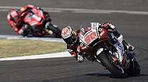 Fakta-Fakta Menarik Jelang MotoGP Teruel 2020: Dovizioso Tenggelam, Pole Position Pertama Honda