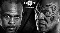 Komentar Roy Jones Jr Jelang Hadapi Mike Tyson, Singgung Besaran Upah Pertarungan