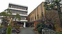Kawajin, Restoran Jepang Berusia 231 Tahun Resmi Ditutup 31 Januari 2021