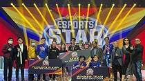 Ajang Cari Bakat Esports Star Indonesia Season 2 Mulai Buka Audisi Online Hingga 15 Agustus
