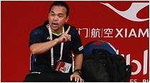 Kasus Covid-19 Melonjak, Malaysia Open 2021 Ditunda, Kerugian Buat Tim Indonesia Jelang Olimpiade