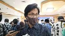 Tigor Tanjung: Luhut Binsar Pandjaitan Bakal Didukung Seluruh Pengprov PASI