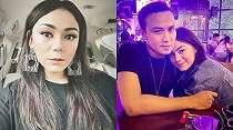 Thalita Latief Lega Cerai dari Dennis Lyla, Tak Masalah Kini Berstatus Janda