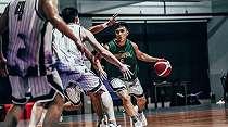 Tim Basket Indonesia Akui Persiapan Kurang Matang Makanya Gagal di Filipina