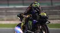 Juli Nanti Menjadi Langkah Pertama Dorna untuk Menggulirkan Kembali MotoGP