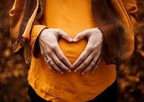 14 Cara menghilangkan stretch mark setelah melahirkan secara alami